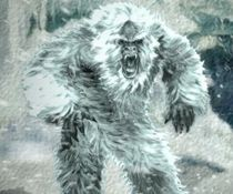 Yeti-Bigfoot-des-inventions-de-l-homme